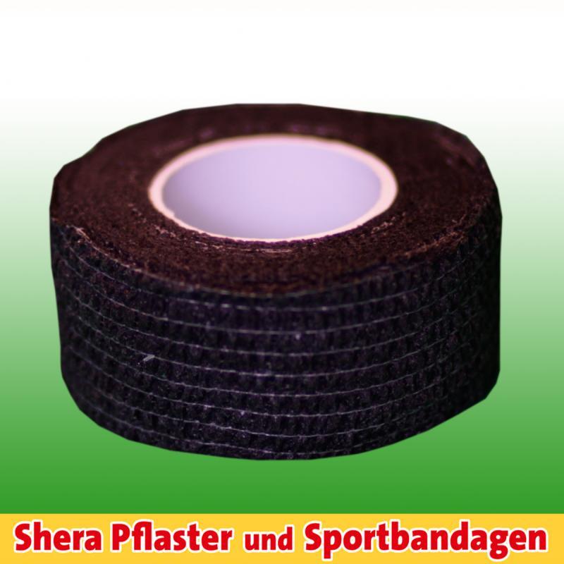 Bandage schwarz