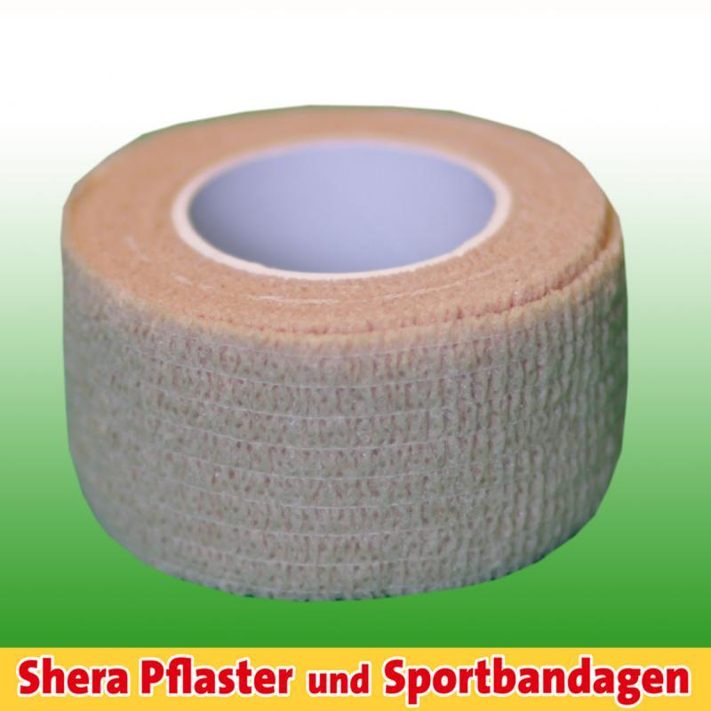 Bandage beige